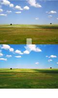 Photoshop Action 13