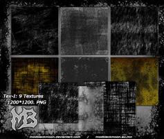 MB-Tex-I by modblackmoon