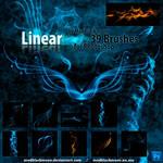 MB-Linear