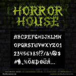 MB HorrorHouse