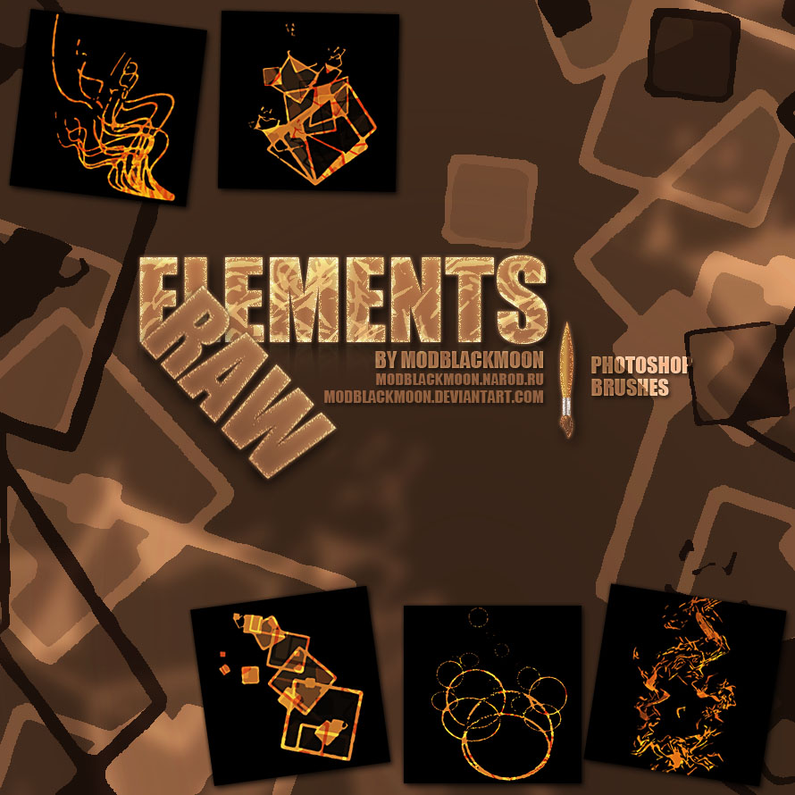 MB-RawElements