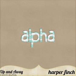Bonus Cloud Alpha by harperfinch