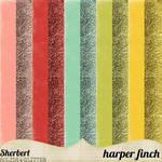 Sherbert Solids and Glitter