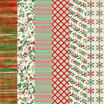 This Christmas Patterns