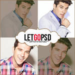 LetGoPSD by MissJanePattinson