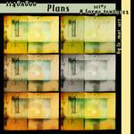 Plans - large textures