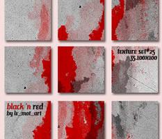 Black'n Red