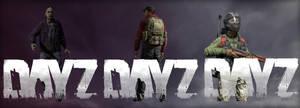 DayZ Standalone Icon Pack
