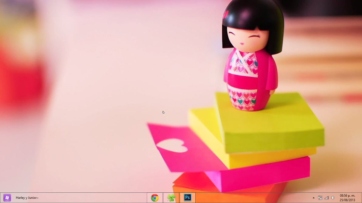Cute love wallpapers for laptop
