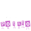 Potato by AngryPotato