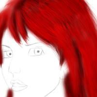 Basic hair Tutorial Video by asiandreajq