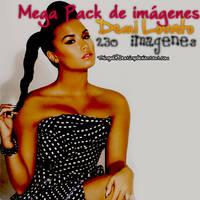 .Mega Pack de imagenes Demi Lovato