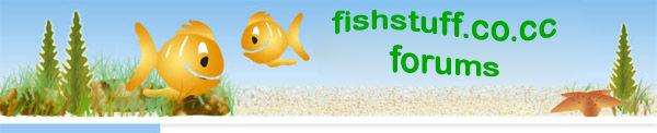 fishstuff forums
