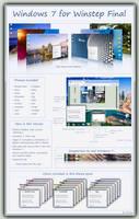 Windows 7 for Winstep Final by CeIIular