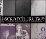 ScratchGrunge Icon Textures