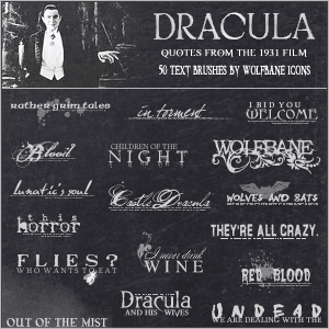 http://fc06.deviantart.net/fs37/i/2008/285/1/e/Dracula_Icon_Text_Pack_by_jordannamorgan.png