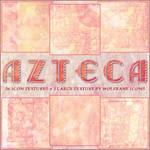 Azteca Texture Set by jordannamorgan