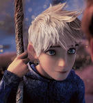 Jack Frost Gif