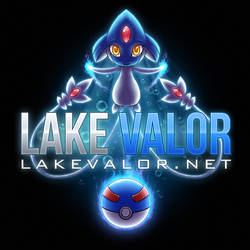 Lake valor Shirts On sale! by Aquarian-Areli