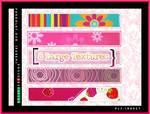 8 ' LARGE by Farawlat-dxb
