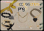AcceSSories PNG _F6eeM
