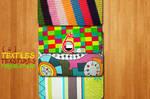 TextileS_F6eeM