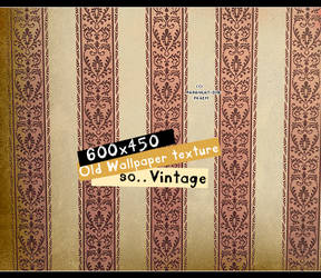 So Vintage texture