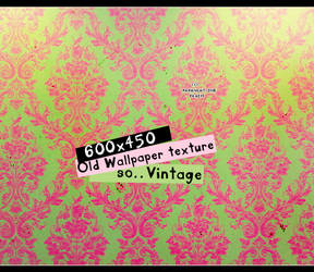 So Vintage Texture 2_F6aim