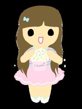 Cupcake Hugs