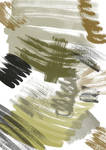 brush set #5: brush strokes