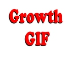 GROWTH test by gpfer