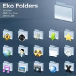 Eko Folders