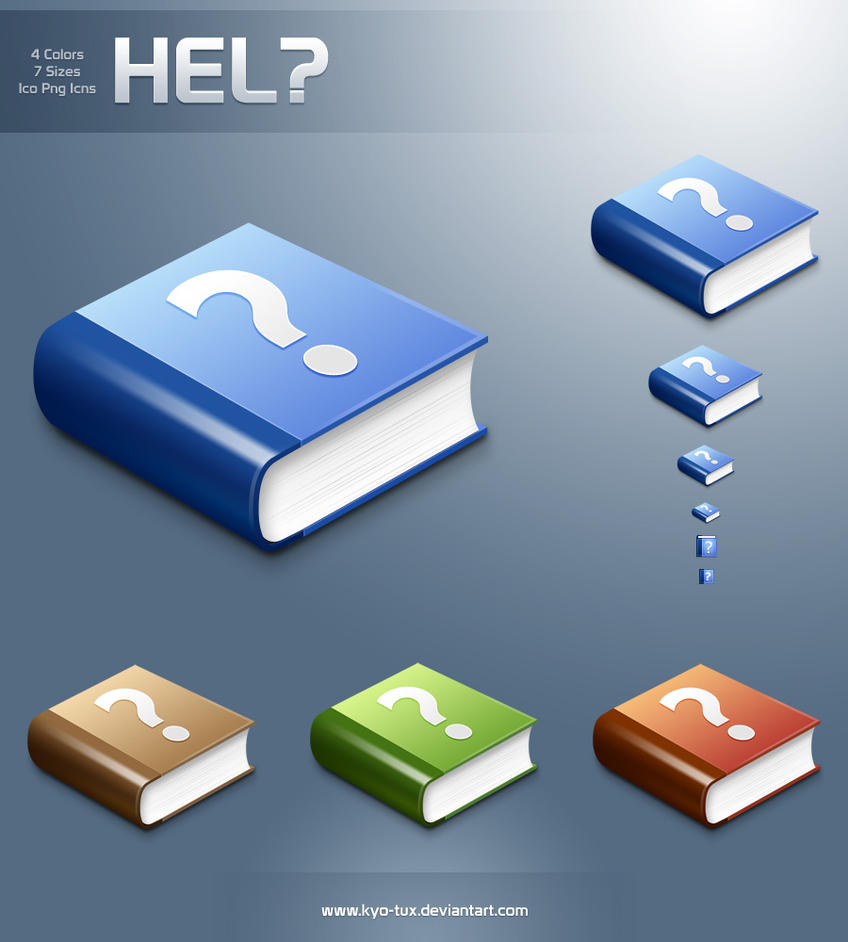 Hel? by kyo-tux