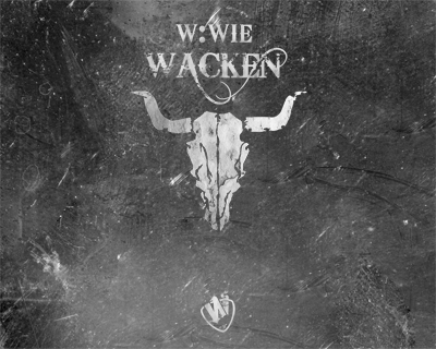 w:wie:wacken:wallpaper by w-stuff