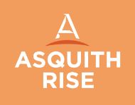 The Asquith Rise Group Review by cordgatlin10