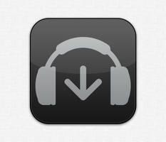 Beatport Pro Grey - Flurry style