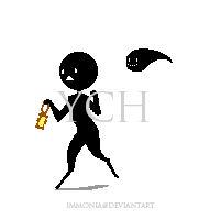 YCH Spookylantern [Open]