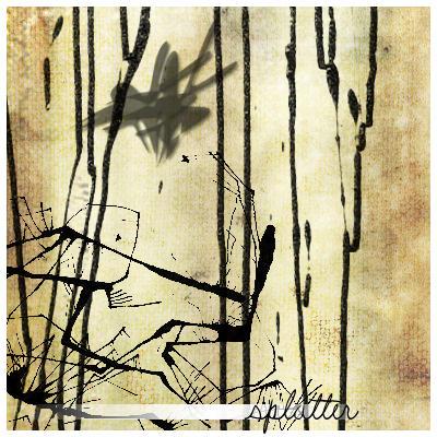 Splatters by xxalice