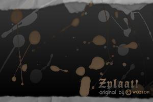__Zplat by Wazzon