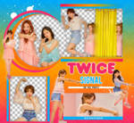 TWICE//SIGNAL PACKPNG #3
