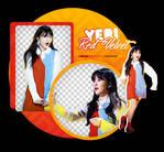 YERI//RED VELVET-PNGPACK#1