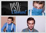 //PSD 006// Element