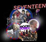 SEVENTEEN(TEEN,AGE)-PNGPACK#2