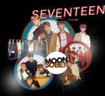 SEVENTEEN (CECI)-PNGPACK#4