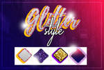 Styles pack {2}