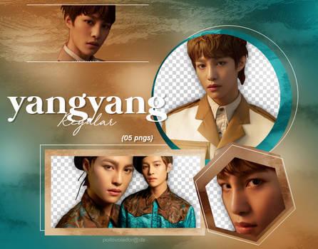 Explore Best Yangyang Art On Deviantart