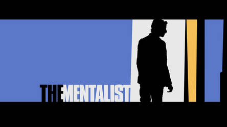 The Mentalist FullHD