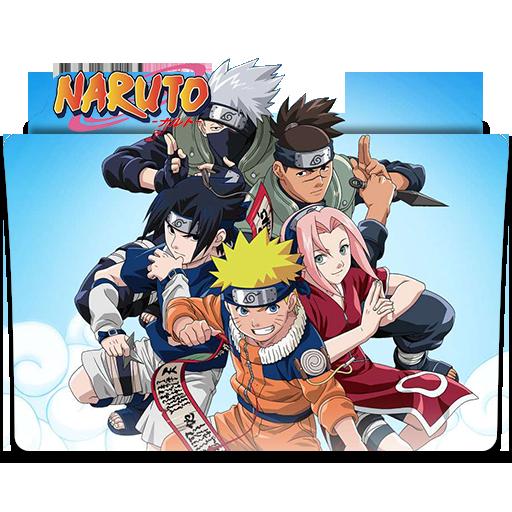 """Képtalálat a következőre: """"Naruto ico"""""""