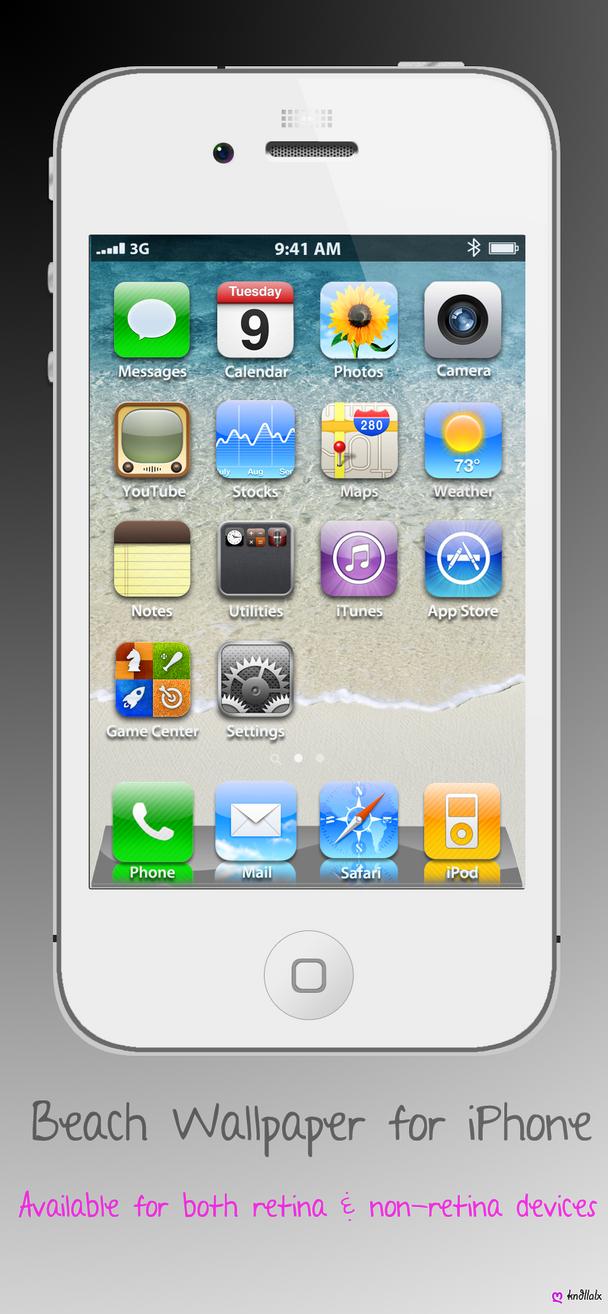 Iphone X Stock Best Buy