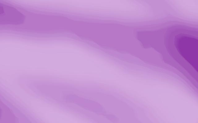 Relaxing Purple Journal Skin (Read Description!) by Skye ...  Relaxing Purple...